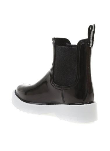 Limon Company Yağmur Çizmesi Siyah